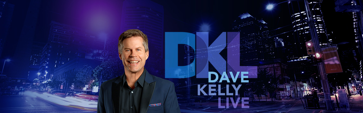 Dave-Kelly-Live-Banner-1200