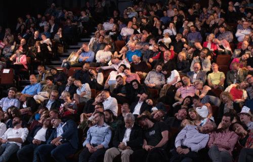 DKL 13 Sleeping Crowd Cropped