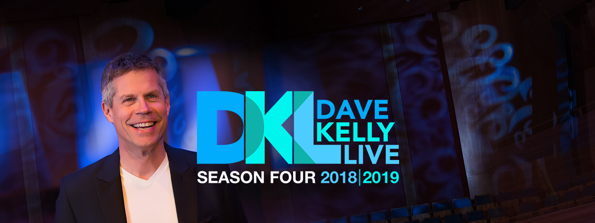 Dave-Kelly-Live-Banner-2018-1200