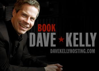 Dave_Kelly_DKH_Banner_349x250
